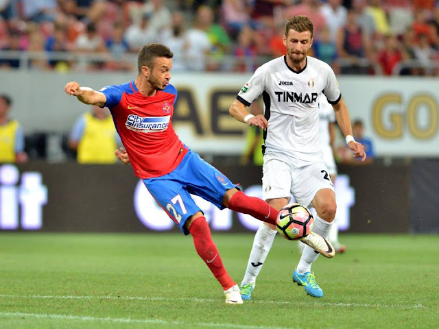 rezumat video steaua astra 1-0 youtube steaua astra video rezumat youtube liga 1 fotbal 11.09.2016 golul lui boldrin din partida de aseara steaua astra rezumatul meciului national arena etapa 7 liga 1 fotbal 11.09.2016 video rezumatul complet al partidei steaua bucuresti astra giurgiu 1-0 youtube highlights steaua vs astra giurgiu 1-0 11 septembrie 2016