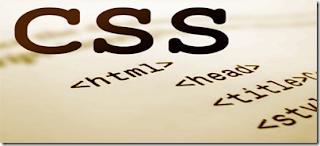 Blogger, Blogger Code, Blogger da Kod, Blogger Kod Oluşturma, Kod Ekleme, Kod Oluşturma,