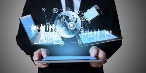 4 Skill Yang Harus Dimiliki Dalam Era Digital Saat Ini