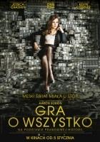 http://www.filmweb.pl/film/Gra+o+wszystko-2017-774747