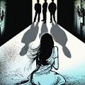 3 Hari Disekap, Gadis 14 Tahun di Makassar Digilir 3 Pemuda