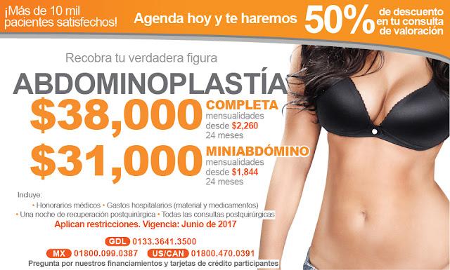 abdominoplastia-lipectomia-cirugia-para-quitar-piel-colgante-guadalajara-mexico-costo-promociones