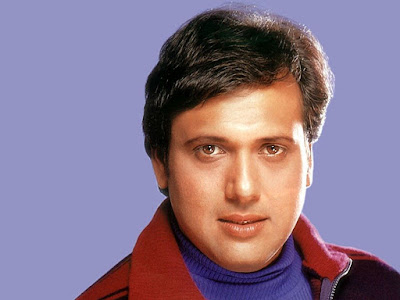 Top Indian Bollywood Actor Govinda HD Wallpapers