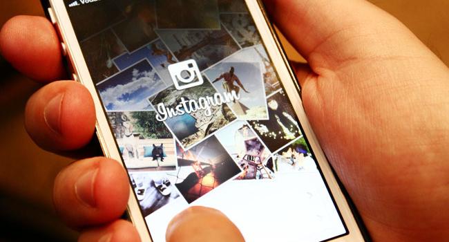 Prepare-se para ainda mais anúncios no Instagram