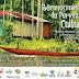 Se abre convocatoria para narrar el patrimonio cultural del Pacífico colombiano