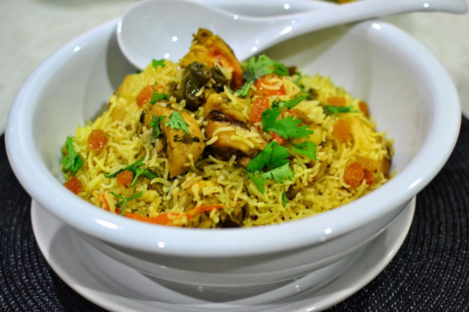 Yang Terjadi Pada Tubuh Jika Kita Mengurangi Makan Nasi