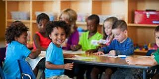 نتيجة تنسيق المدارس التجريبية والحضانات بمحافظة الاسكندرية , رياض الأطفال للعام الدراسي - 2019/2018