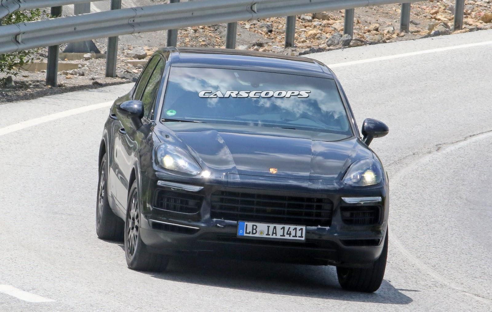 2018-Porsche-Cayenne-SUVs2