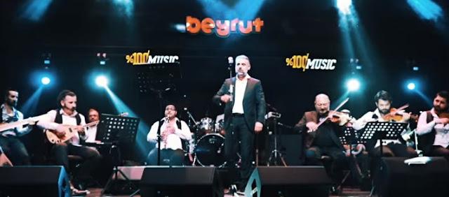 Murat GÜLER Canın Sağ olsun Şarkı Sözleri
