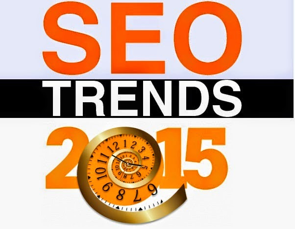 Top SEO Trends in 2015 Seo Tips 2015 How Will be SEO 2015