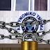 Καταργούνται το αστυνομικό τμήμα Αναβύσσου και ο αστυνομικός σταθμός Σαρωνίδας. Υποβιβάζεται το αστυνομικό τμήμα Καλυβίων.