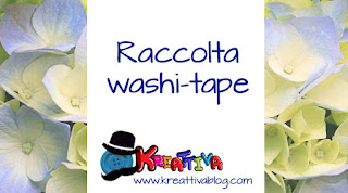 raccolta washi-tape