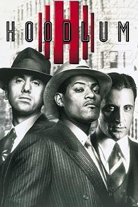 Watch Hoodlum Online Free in HD
