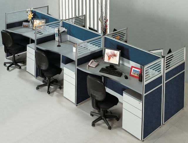 buying discount used office furniture Inkster MI for sale
