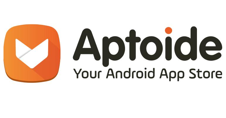 Elenco migliori Repo su Aptoide Store.