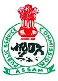 Assam_PSC_logo