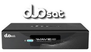 Duosat,One Nano HD,Troy S HD,Wave HD,Next U HD Atualizações Beta Test Novo Sistema - 10/05/2017  Duosat%2Bwave