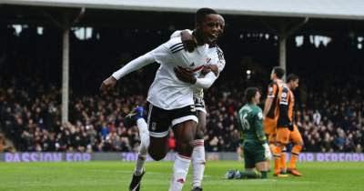 Tottenham-transfer-target-Ryan-Sessegnon