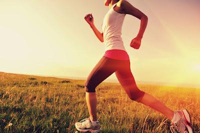 Sağlık, Spor ve Beslenme