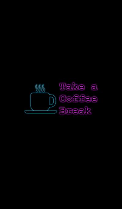 Coffee Time 4(j)