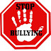 Hakikat Bullying di Lingkungan Sekolah