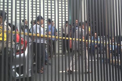 Pembunuhan Sadis Paling Mengerikan Di Indonesia di Tahun 2016