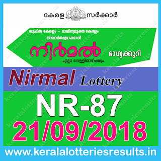 "keralalotteriesresults.in, ""kerala lottery result 21 9 2018 nirmal nr 87"", nirmal today result : 21-9-2018 nirmal lottery nr-87, kerala lottery result 21-09-2018, nirmal lottery results, kerala lottery result today nirmal, nirmal lottery result, kerala lottery result nirmal today, kerala lottery nirmal today result, nirmal kerala lottery result, nirmal lottery nr.87 results 21-9-2018, nirmal lottery nr 87, live nirmal lottery nr-87, nirmal lottery, kerala lottery today result nirmal, nirmal lottery (nr-87) 21/09/2018, today nirmal lottery result, nirmal lottery today result, nirmal lottery results today, today kerala lottery result nirmal, kerala lottery results today nirmal 21 9 18, nirmal lottery today, today lottery result nirmal 21-9-18, nirmal lottery result today 21.9.2018, nirmal lottery today, today lottery result nirmal 21-9-18, nirmal lottery result today 21.9.2018, kerala lottery result live, kerala lottery bumper result, kerala lottery result yesterday, kerala lottery result today, kerala online lottery results, kerala lottery draw, kerala lottery results, kerala state lottery today, kerala lottare, kerala lottery result, lottery today, kerala lottery today draw result, kerala lottery online purchase, kerala lottery, kl result,  yesterday lottery results, lotteries results, keralalotteries, kerala lottery, keralalotteryresult, kerala lottery result, kerala lottery result live, kerala lottery today, kerala lottery result today, kerala lottery results today, today kerala lottery result, kerala lottery ticket pictures, kerala samsthana bhagyakuri"