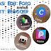 Aplikasi Edit Foto untuk Beauty Blogger - Mobile Friendly