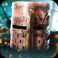 Heroes and Castles 2 v1.00.15.0 Mod Apk Data (Mega Mod)2