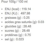 Les Comtes de Provence - Compote de Figues - Confiture - Dessert - Fig - Jam - Tartines - Breakfast - Food - Petit-déjeuner - Provence - Compote de Figues