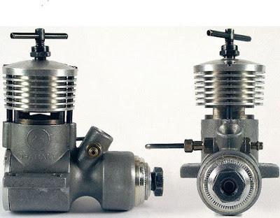 Mesin Bensin atau Mesin Diesel, Mana Yang Anda Pilih?