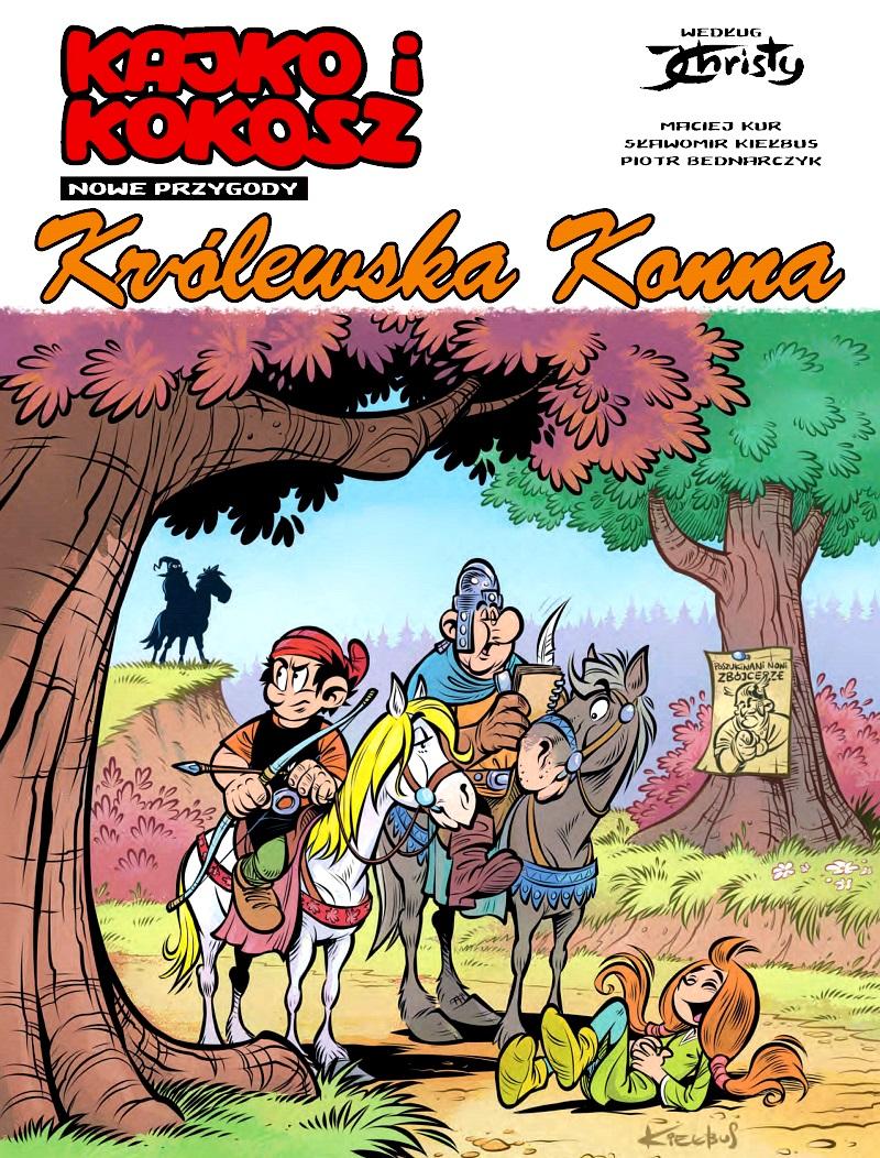 [Obrazek: krolewska-konna-front.jpg]
