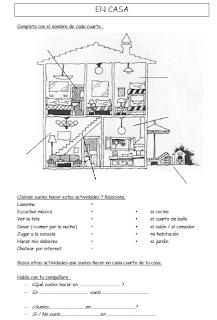 les quichotteries de delphine en casa. Black Bedroom Furniture Sets. Home Design Ideas