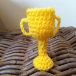 https://www.lovecrochet.com/tiny-cup-trophy-crochet-pattern-by-lotties-creations
