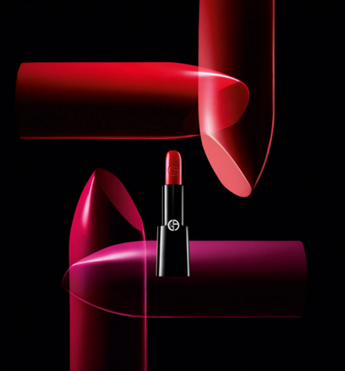 Armani Rouge Lip Stick