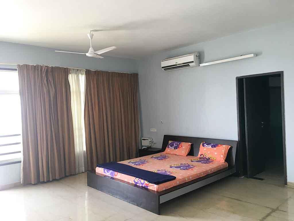 holiday rentals in ecr chennai