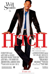 Hitch Poster