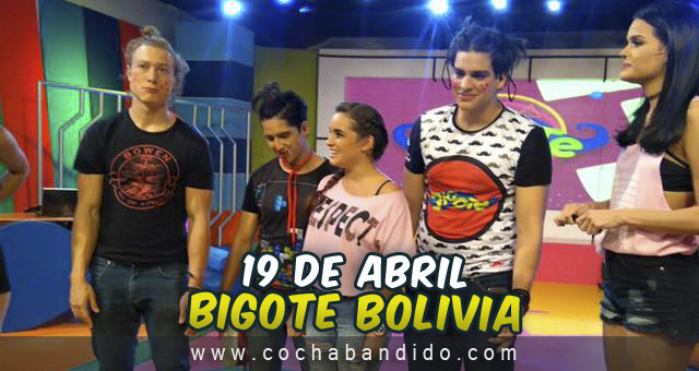 19abril-Bigote Bolivia-cochabandido-blog-video.jpg