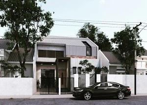 House of Choice