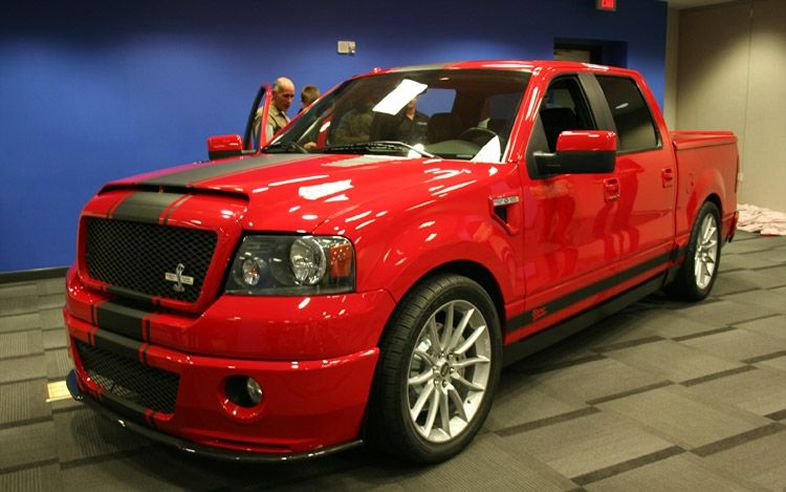 2016 Ford F150 Pictures | 2017 - 2018 Best Cars Reviews
