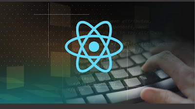 5 Free React courses for web developers to learn online
