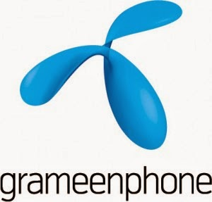 Grameenphone-gp-Prepaid-Packages-10-sec-pulse-Plans-On-Nishchinto-Bondhu-djuice-Amontron-Smile-Shohoj-Aapon-Spondon