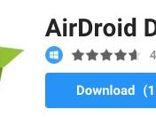 AirDroid Desktop 2020 Free Download
