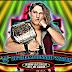 El Campeonato de Reino Unido de WWE sera defendido en ICW