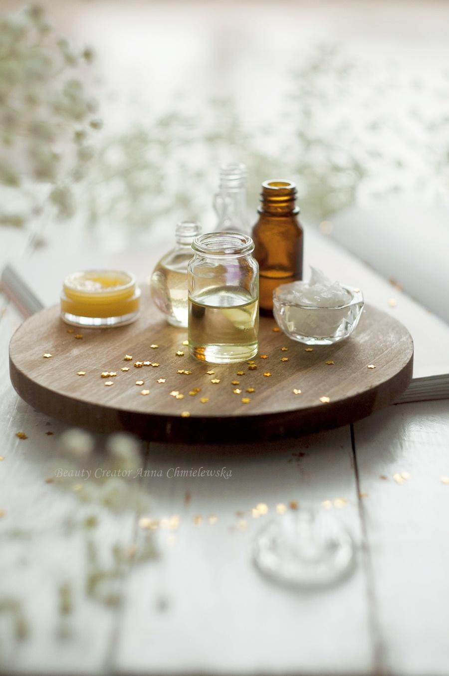 olejki do paznokci, oliwka do paznokci neess, olej arganowy joanna oleje swiata, olejk kokosowy, venus nature olej z orzechów makadamia,