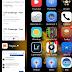 Cydia Tweak Phenomenon: A new dimension of multitasking for iOS
