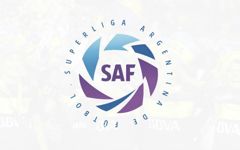 argentina superliga tables games and results