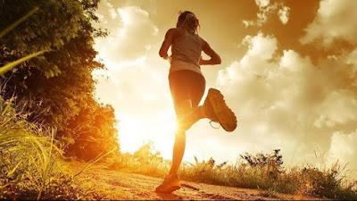 Tips Berolahraga Saat Sedang Menjalankan Puasa