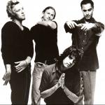 Stone Temple Pilots - Tomorrow