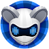 MouseBot 1.0.8 FULL APK + MOD Unlimited Money